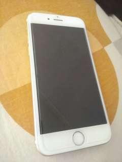 Iphone6 64gb金