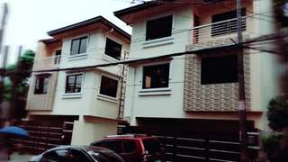 RFO Townhouse