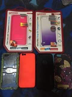 Iphone 6 16gb with new gpp lte