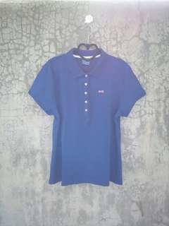FREE SF🎉🚚 Le TIGRE polo Shirt