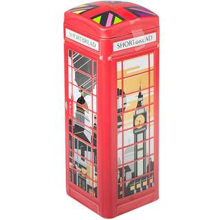 Marks & Spenacer 🌟Telephone Box Exclusive Mini Shortbread (HALAL) 🌟HOT SALE🌟