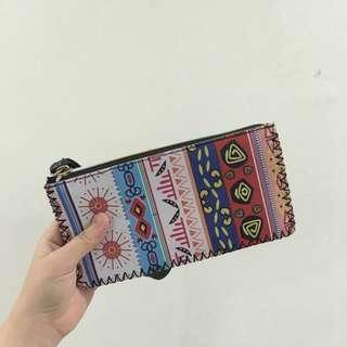 purse/pouch