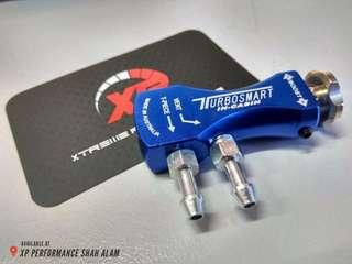 Boost controller turbosmart GRIMSPEED TURBO AVS