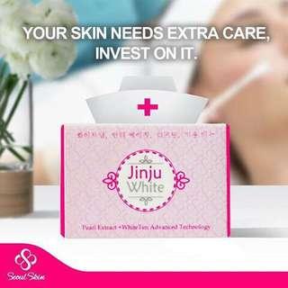 Jinju Products