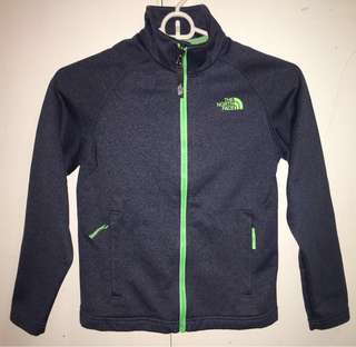 North Face for Boys