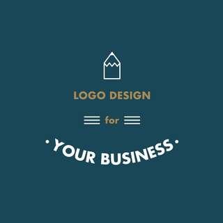 Logo design service!