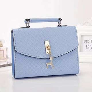 Bag 😍