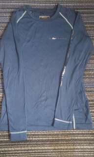 Giordano Long Sleeves for Hiking