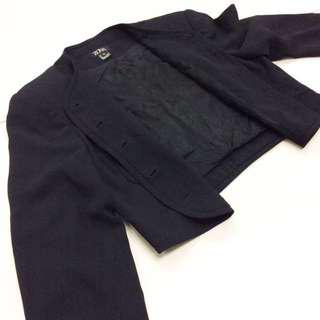 [INC POS] Premium - Zona Women's Blazer.