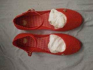 authentic mel shoes