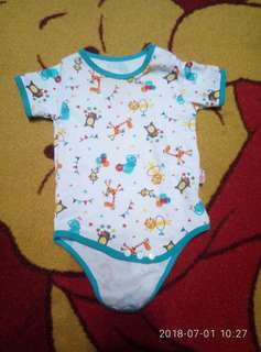 Jumper baby newborn toska