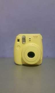 (NEW) Fujifilm Instax Mini 8s