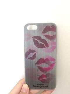 Nordstrom iPhone 5/5S Hardcase