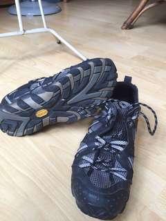 Merrell Hiking Shoe