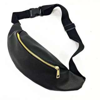 WAIST BAG CLASSIC