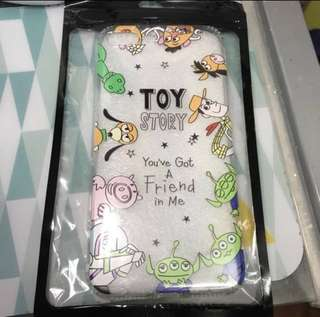 iPhone 7 Plus Case toy story fixed price