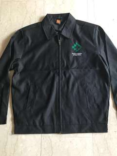 BN Oren Sport Men Jacket