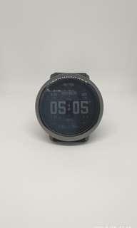 Amazfit pace garansi 5,5 bulan xiaomi smartwatch