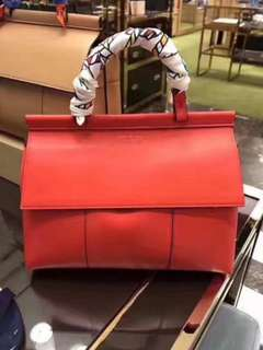 Tory Burch T satchel 👍🏻多色
