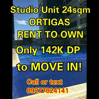 Move in Only 141K