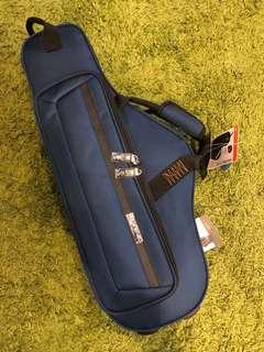 Protec Contoured PRO PAC Alto Saxophone Case