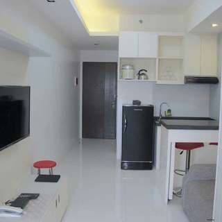 RFO Studio unit