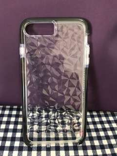 Iphone 7plus/8plus Case
