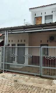 Dijual Rumah (6x12)