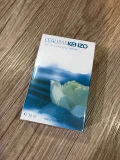 Kenzo EDT