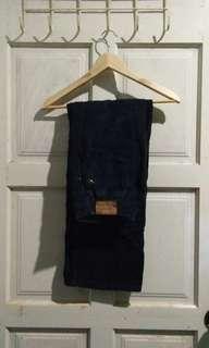 Kiko black jeans