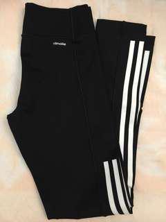 Adidas leggings brand new