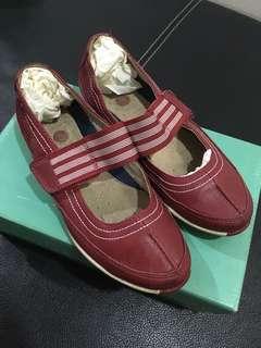 Clarks Girls Shoe