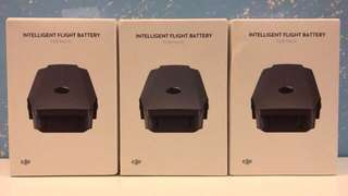 🔥NEW🔥 DJI Mavic Pro Battery