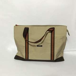 HEAD Large Travel Bag