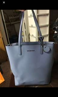 🈹Michael Kors Tote Bag