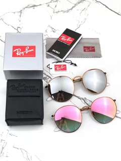 Rayban Sunglasses rb3532 folder brand new full packages original rayban 可摺 rb3447