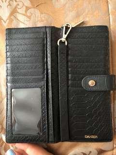 Danier Wallet