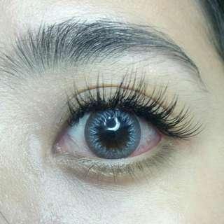 Eyelash Extension Sunter