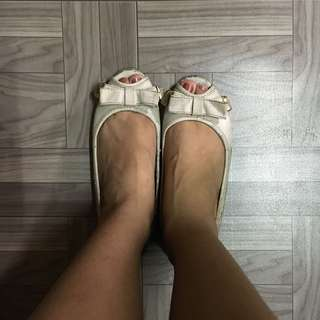 Finickee Doll Shoes