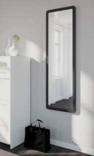 Ikea brand new GRUA mirror