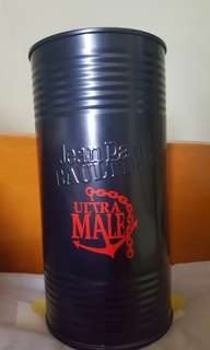 Jean Paul Gaultier Ultra Male 4.2oz 125ml
