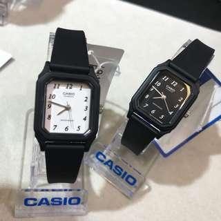 Casio Watch $99/each Original small size