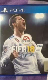 FIFA 18 dgn one piece