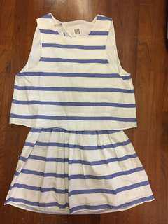 SEED Teen Dress for Girls