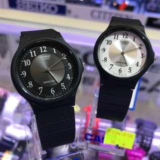 Casio Watch $99/each Original