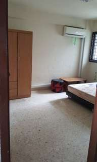 Blk 18 Bedok South. Common room for rent