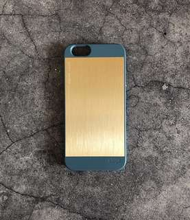 Elago Case for Iphone 6