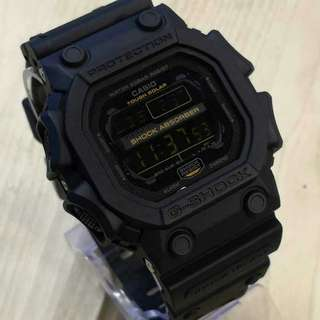 Gshock King ( offer )