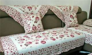 Alas sofa shabby/keset/alas jok Mobil 3pcz