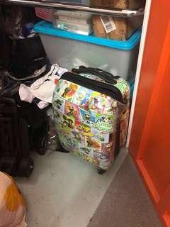 20l喼/行李